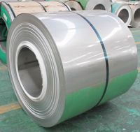 stainless steel coils | Stainless steel