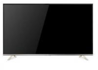 65 inch 4K UHD Ultra HD Smart TV Internet TV micro-channel electronic resolution 3840 * 2160 free shipping