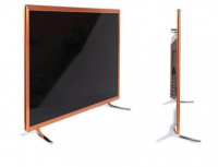 New Original A+screen panel Ultra-thin Low power 40inch LED Smart TV
