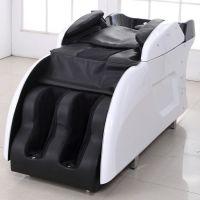 Intelligent Electric Massage Bed 3050