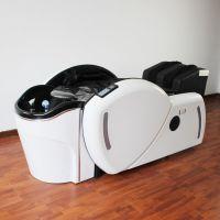 Intelligent Electric Massage Bed 3080