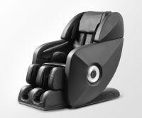 Intelligent Electric Massage Chair