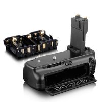 Sidande 5D2 Vertical Battery Handler Grip for Canon