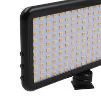 Mini Pocket Video Lamp for DSLR Camera