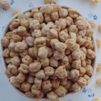 Kabuli Quality Chickpeas/Chick Peas/Best Quality Best Price Chick Pea