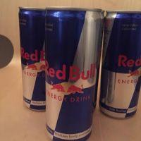 100% Original Red bull Energy Drinks 250ml for sale