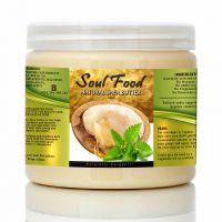 Soul food 100% natural Shea Butter