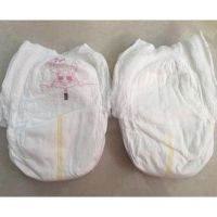 Nice disposable baby training pants size M