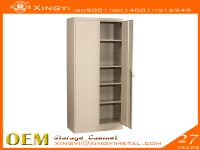 Economical Storage Cabinets