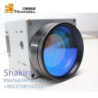 LCD laser separator machine