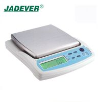 JKD High quality portable electronic digital weighing scale
