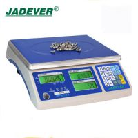 JCN 30Kg Digital Counting Scale