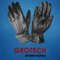 Leather Gloves, Leather Fashion Gloves, Leather Dressing Gloves, Leather Driving Gloves.