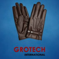 Leather Jackets, Women Leather Fashion Jackets, Leather Gloves, Leather Dressing Gloves, Leather Belt, Leather Wallets.