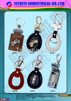 Key Holders, Key Chains, Key Rings