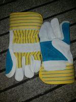Welding Gloves  Nit rile