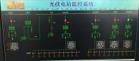 IES6000 Energy Management System/SCADA
