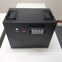 12V 360Ah High Output RV, CARAVAN Lithium battery by Korea BTS