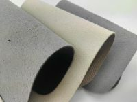 Artificial Synthetic PVC automotive leatherette direct manufacturer from China