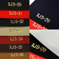 PVC Mesh Cloth Backing Fabric PVC Leather Stocklot For Car Seat Best Selling Customized Faux Leather Car Floor Mats