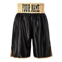 Boxing Shorts,MMA Shorts