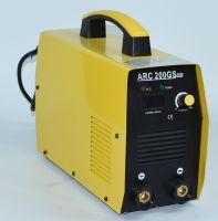Arc welders welding machine ARC200