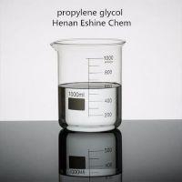 Propylene Glycol food grade/industrial grade/pharma grade/USP