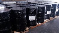 PU Solvent Base two components Adhesive