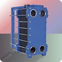 Heat Exchanger, Boiler, Heater, Pump,Valve, Gasket