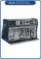 Cartridge refill  machines