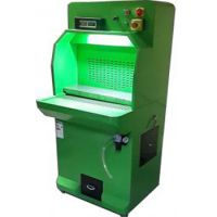 toner cartridge refilling machine