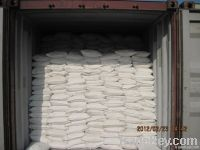 Corn / Maize Starch Food Grade