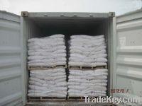Zinc Chloride (98% Min Condensating Agent)