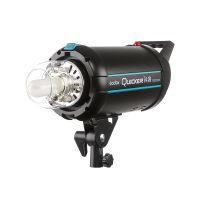 Godox 300DII  300W Photo Studio Flash light Photography flash light