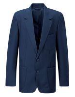 Standard Boy Blazer