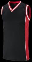 Basketball Vests