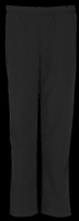 Plain Tracksuit Bottoms