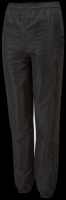 Performance Trouser