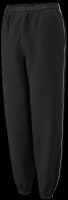 SPIRIT Fleece Jog Trouser
