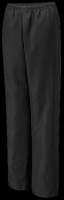 3/4 Length Zip Trouser