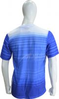 Soccer Shirt Sublimated