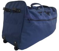 SPACESAVER TROLLEY BAG