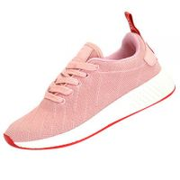 Sneakers sport shoes
