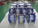 PTFE lined stainless steel expansion joints