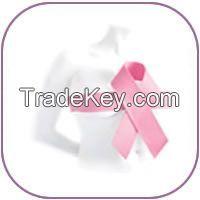 Breast Self Examination Glove