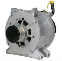 water cooled alternator SG15L012 SG15L016 6681540102 6681500000 6681540302 LRA02171 SG15L026 ALT14161
