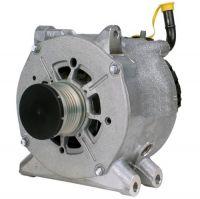 water cooled alternator SG15L012 SG15L016 6681540102 6681500000 6681540302 LRA02171 SG15L026 ALT14161
