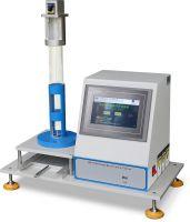 HD-F754 Foam Rebound Tester