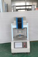HD-F750-1 Foam Pounding Fatigue Tester