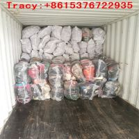 Used clothing big bale price wholesale to Africa in cheap price  second hand clothes in big bale price